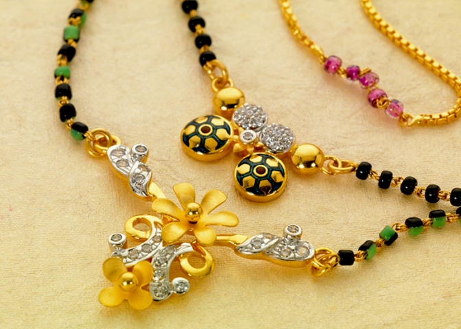 fashion jewellery online shopping | Femichoice