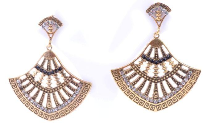 Fashion Jewelry | Online Store | buy designer artificial jewellery for women | Oxidized jewelry
