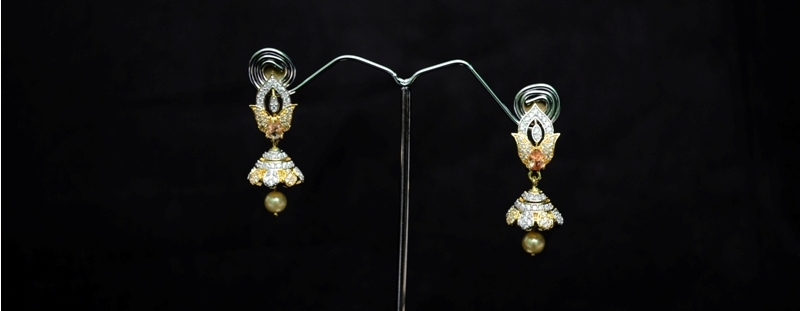 Fashion Jewelry | Online Store | buy designer artificial jewellery for women