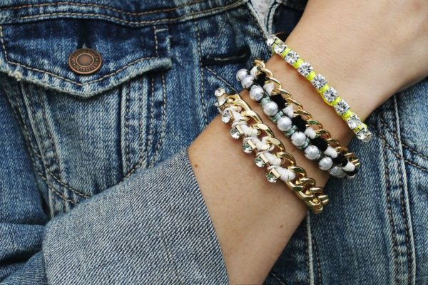 fashion jewellery online shopping | stylish bangles online